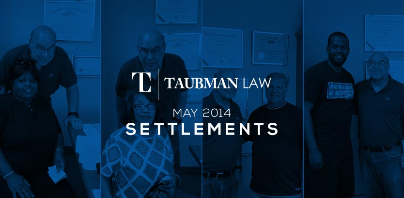 may-2014-settlements
