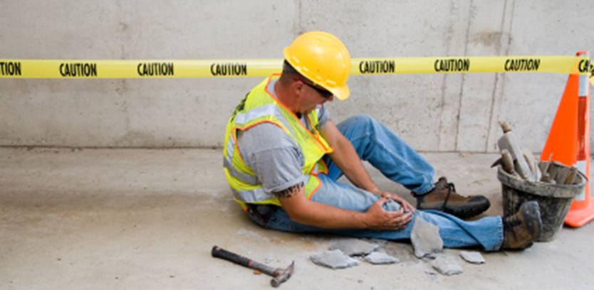 Ohio Workers Compensation Questions