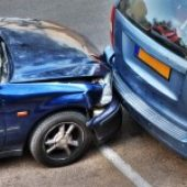 Car Accident … Bump and Rob. What do you do?