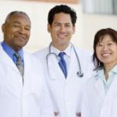 Ohio Workers' Compensation FAQs — Can I Choose My Own Physician Under Ohio Workers' Compensation Law?