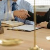 Recent Legal Settlements by Taubman Law