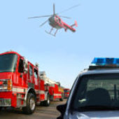 First Responders Workers' Compensation: Protecting Ohio's Firefighters, Police Officers, and Emergency Personnel