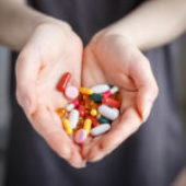 Understanding Dietary Supplement Lawsuits