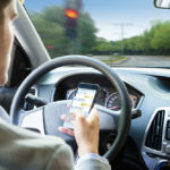 Understanding Your Rights Under Ohio Texting and Driving Laws