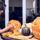 Ohio Halloween Safety — Tips to Keep the Whole Family Safe
